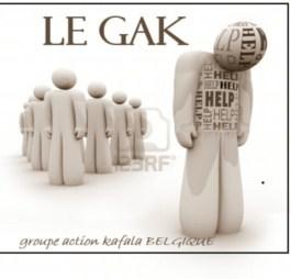 copyright apaerk.fr
