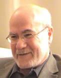 Nazir Hamad